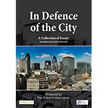 In Defence of the City