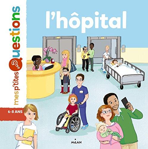"""<a href=""""/node/198019"""">L'hôpital</a>"""