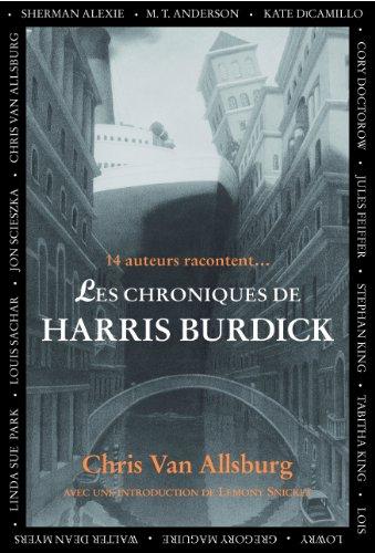 """<a href=""""/node/1704"""">Les chroniques de Harris Burdick</a>"""