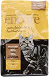 Encore Cat Food Dry Mix 800g, Pack of 3