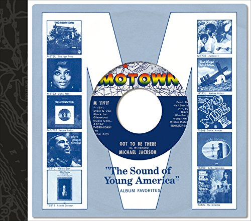 complete-motown-single-vol11-b-1971