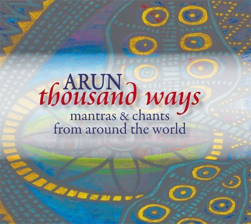 thousand-ways-by-arun