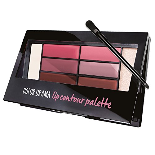 maybelline-new-york-lippenpalette-color-sensational-lip-contour-palette-blushed-bombshell-1er-pack-1