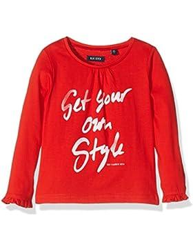 Calida Mädchen Zweiteiliger Schlafanzug Pyjama Family Time