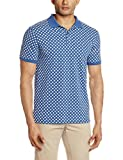 #7: Ruggers Men's Polo