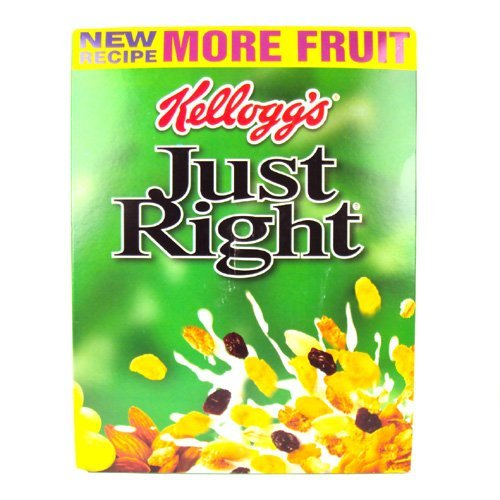 kelloggs-just-right-cereal-500g