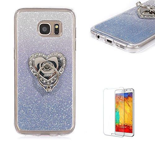 custodia-samsung-galaxy-s6-g920funyye-glitter-brillare-blu-graduale-cambiano-colore-stile-cover-con-