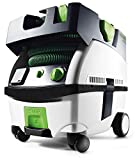 Festool CleanTec CTL MINI