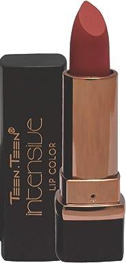 Teen Teen Intensive Lipstick, Maroon, 4 g