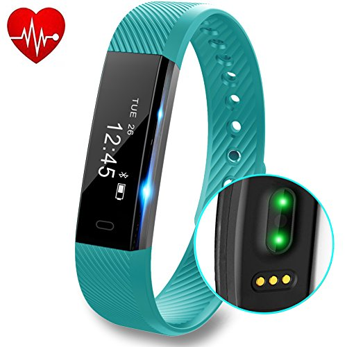 fitness-tracker-with-heart-rate-monitor-v2-activity-watch-step-walking-sleep-counter-wireless-wristb
