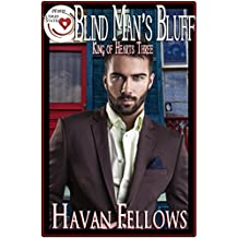 Blind Man's Bluff: King of Hearts Three (Pulp Friction 2015: Altered States Book 10) (English Edition)