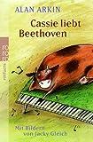 Cassie liebt Beethoven
