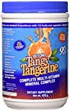 Beyond Tangy Tangerine - 420 G Canister by Majestic Earth