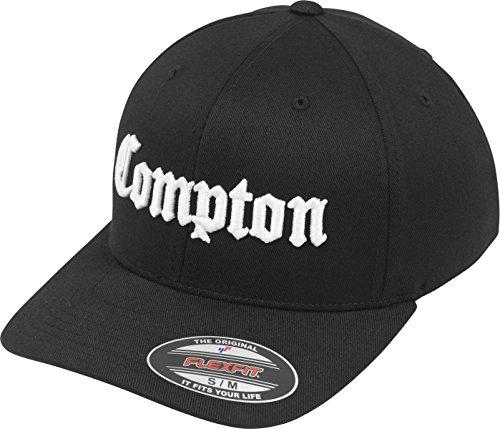 Compton the best Amazon price in SaveMoney.es e54ebb5c8ec