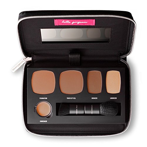 bareminerals-ready-to-go-complexion-perfection-palette-r310-for-tan-cool-skin-tones