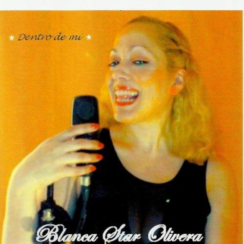 Blanca Star Olivera - Dj. Lear Martinez - Everybody's Beautiful