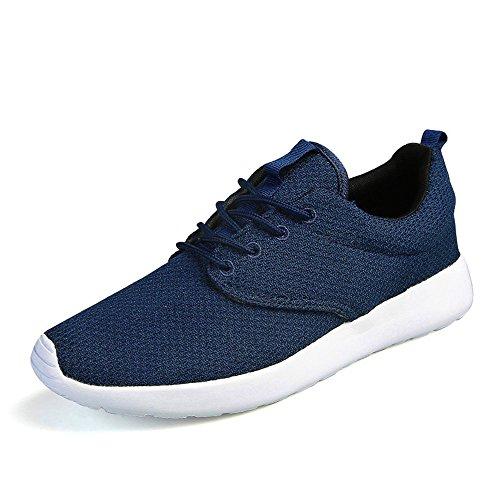 Zapatillas para Fitness deportes zapatillas de running para hombre