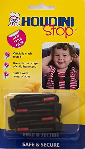 houdini-stop-car-seat-chest-clip-twin-pack