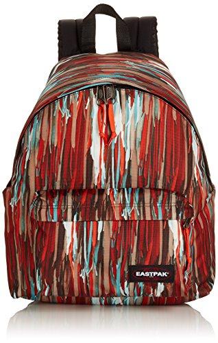 Eastpak Zaino Casual Pak'r Multicolore 24.0 L EK62024H