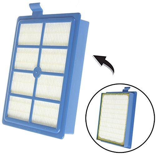 spares2go-efh12w-type-de-filtre-hepa-pour-aspirateur-electrolux-ergospace-clario-oxygen-excellio-air