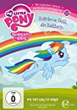 My Little Pony - Freundschaft ist Magie, Folge 12