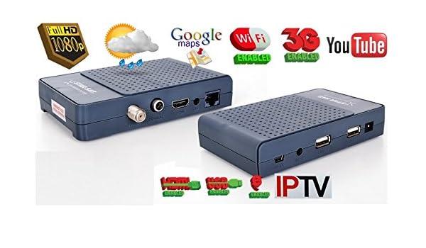 Startrack 2015 Hd Latest Software Startrack SRT2015 HD Satellite
