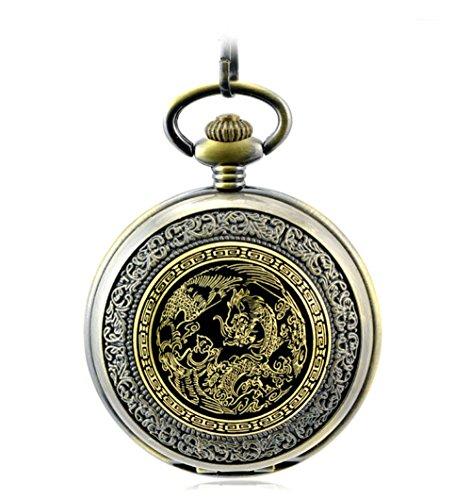 montre-de-poche-les-montres-mcaniques-automatiques-dragons-phnix-style-chinois-la-personnalit-rtro-c