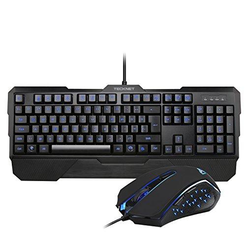 gaming-keyboard-tecknet-premium-kraken-3-led-illuminated-usb-wired-gaming-keyboard-mouse-combo-ultim