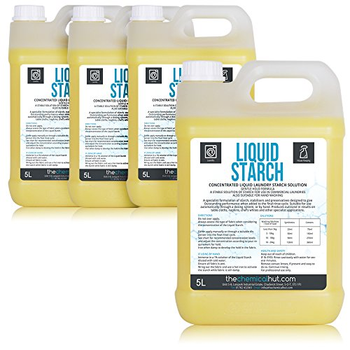 starch-solution-concentrate-20l-comes-with-tch-anti-bacterial-pen