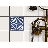 Küchendeko suchergebnis auf amazon de für küchendeko bilder poster