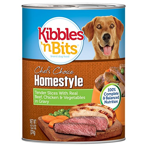 kibbles-n-bits-tender-cuts-beef-chicken-and-vegetable-in-gravy-canned-wet-dog-food-pack-of-12-132-oz