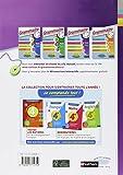 Image de Grammaire 4e - Cahier d'exercices