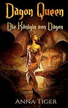 liebesromane online lesen kostenlos erotik roman leseprobe