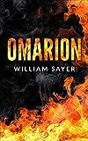 Omarion (English Edition)
