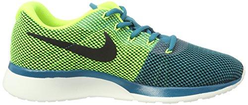 Nike 921669 400, Scarpe da Fitness Unisex – Adulto Blanco (bianco)
