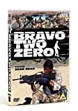 Bravo Two Zero [UK Import]