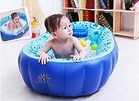 Posizionato su una superficie piana, senza attrito transitorio e oggetti appuntiti.Pulisci regolarmente e mantienilo pulito per creare un ambiente sano per il tuo bambino.La temperatura dell'acqua non può superare i 50 ° C. Si consiglia di la...