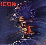 Icon: Icon [Digipack] (Audio CD)