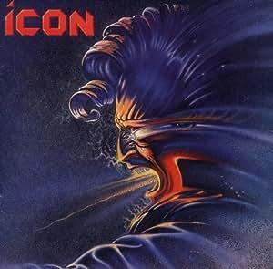 Icon [Digipack]