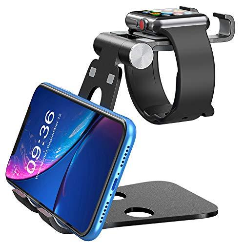 Soporte Tablet, Multiángulo Soporte iPad / móvil
