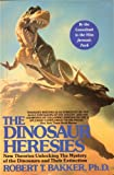 The Great Dinosaur Debate: New Theories Unlocking the Mystery of the Dinosaurs & Their Extinction