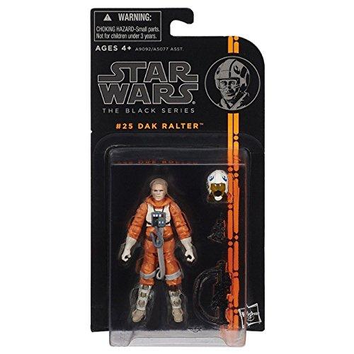 star-wars-the-black-series-dak-ralter-375-inch-figure-no25