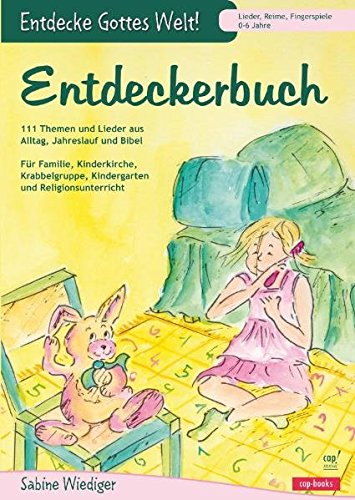 entdecke-gottes-welt-entdeckerbuch-kinder-0-6-jahre
