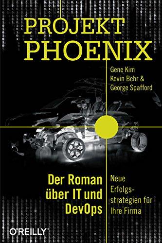 projekt-phoenix-der-roman-ber-it-und-devops-neue-erfolgsstrategien-fr-ihre-firma