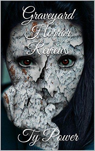 Graveyard Horror Reviews