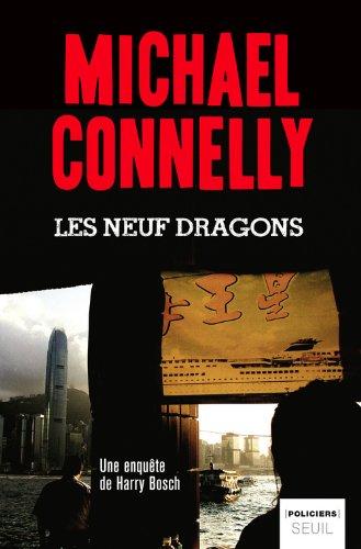 "<a href=""/node/2574"">Les neufs dragons</a>"