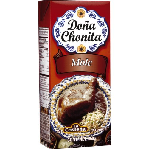 dona-chonita-mole-gewurzpaste-mit-chili-poblano-2er-pack-2-x-350-g