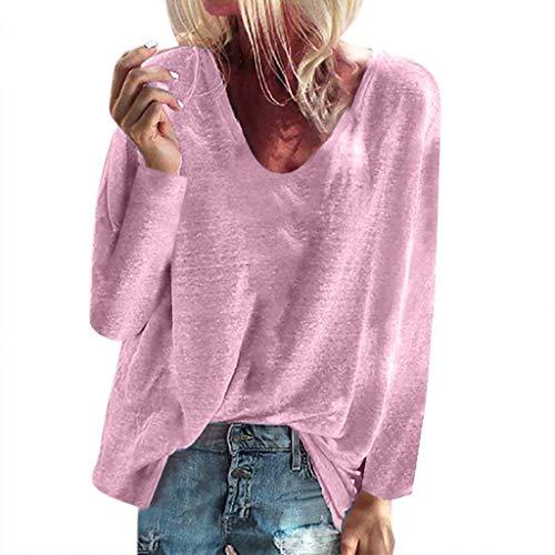 MURTIAL Henley T Shirt Dress T Shirt Dresses for Women Dress Shirt T-Shirt Dresses for Women Mens Dress Shirts -