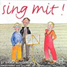 Sing With 36 Songs to Learn