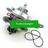 Gowe Turbolader für Audi A42.0TDI 170HD 125Kw BV43–10953039880109Turbolader Kartusche Chra ciore